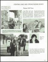 1997 Pacifica High School Yearbook Page 110 & 111