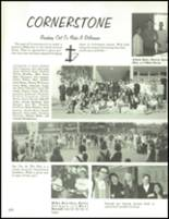 1997 Pacifica High School Yearbook Page 112 & 113