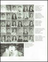 1997 Pacifica High School Yearbook Page 122 & 123