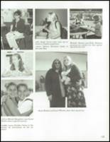 1997 Pacifica High School Yearbook Page 126 & 127
