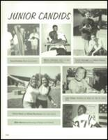 1997 Pacifica High School Yearbook Page 128 & 129