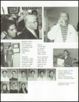1997 Pacifica High School Yearbook Page 146 & 147