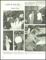 1997 Pacifica High School Yearbook Page 148 & 149