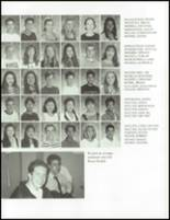 1997 Pacifica High School Yearbook Page 158 & 159
