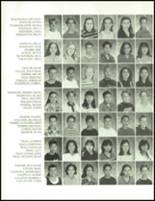 1997 Pacifica High School Yearbook Page 162 & 163