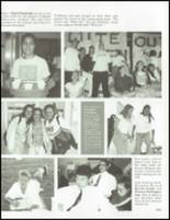 1997 Pacifica High School Yearbook Page 166 & 167