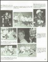 1997 Pacifica High School Yearbook Page 172 & 173