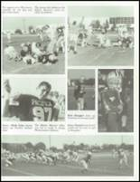 1997 Pacifica High School Yearbook Page 174 & 175