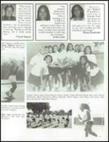 1997 Pacifica High School Yearbook Page 176 & 177