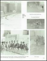 1997 Pacifica High School Yearbook Page 180 & 181