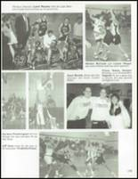 1997 Pacifica High School Yearbook Page 182 & 183
