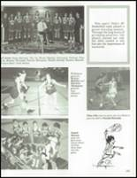 1997 Pacifica High School Yearbook Page 184 & 185