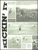 1997 Pacifica High School Yearbook Page 188 & 189