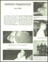 1997 Pacifica High School Yearbook Page 192 & 193