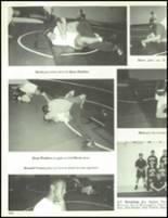 1997 Pacifica High School Yearbook Page 194 & 195