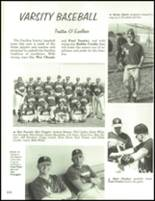 1997 Pacifica High School Yearbook Page 196 & 197