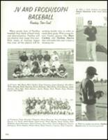 1997 Pacifica High School Yearbook Page 198 & 199