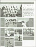 1997 Pacifica High School Yearbook Page 202 & 203
