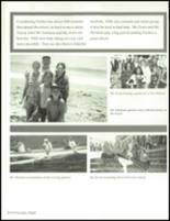 1997 Pacifica High School Yearbook Page 222 & 223