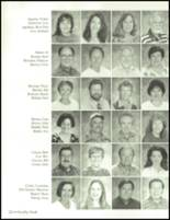 1997 Pacifica High School Yearbook Page 224 & 225