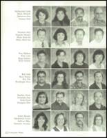 1997 Pacifica High School Yearbook Page 226 & 227