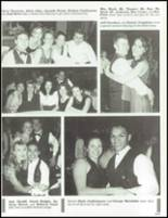1997 Pacifica High School Yearbook Page 236 & 237