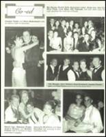 1997 Pacifica High School Yearbook Page 238 & 239