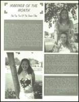 1997 Pacifica High School Yearbook Page 240 & 241