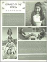 1997 Pacifica High School Yearbook Page 242 & 243