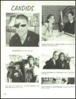 1997 Pacifica High School Yearbook Page 244 & 245