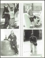 1997 Pacifica High School Yearbook Page 248 & 249
