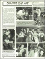 1997 Pacifica High School Yearbook Page 252 & 253