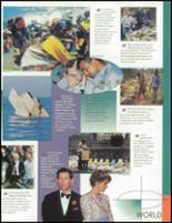 1997 Pacifica High School Yearbook Page 264 & 265