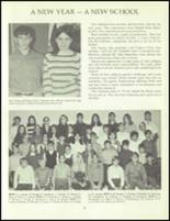 1970 Orono High School Yearbook Page 88 & 89