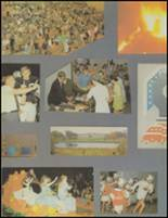 1970 Orono High School Yearbook Page 122 & 123