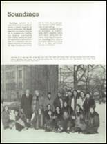 1969 Bayside High School Yearbook Page 76 & 77