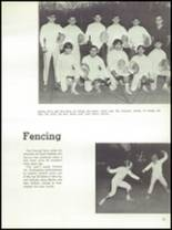 1969 Bayside High School Yearbook Page 96 & 97