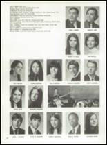 1969 Bayside High School Yearbook Page 174 & 175