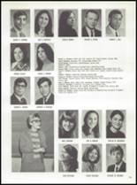 1969 Bayside High School Yearbook Page 178 & 179