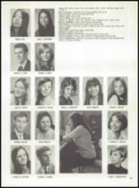 1969 Bayside High School Yearbook Page 190 & 191