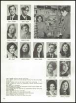 1969 Bayside High School Yearbook Page 200 & 201