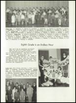 1967 Lake Crystal High School Yearbook Page 80 & 81