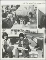 1984 Arlington High School Yearbook Page 18 & 19