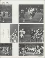 1984 Arlington High School Yearbook Page 38 & 39