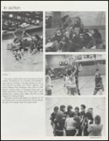 1984 Arlington High School Yearbook Page 58 & 59