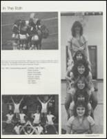 1984 Arlington High School Yearbook Page 96 & 97