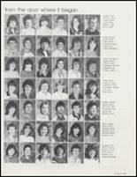 1984 Arlington High School Yearbook Page 142 & 143