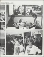 1984 Arlington High School Yearbook Page 146 & 147