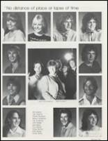 1984 Arlington High School Yearbook Page 148 & 149