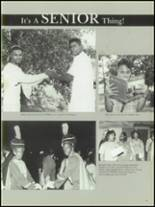 1991 Dudley High School Yearbook Page 36 & 37